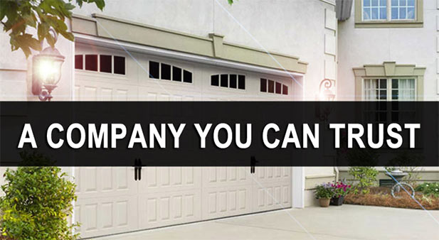 Garage Door Repair Royal Palm Beach Tyres2c